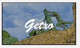 Esmaltes cerámicos Getxo