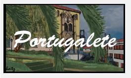 Esmaltes cerámicos portugalete